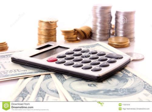 员工的个税合理避税途径都有什么?